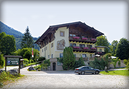 restaurant-lofer-gasthaus-antonia
